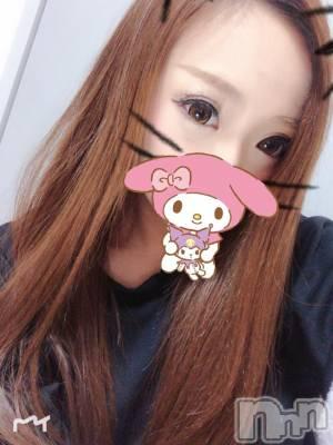新潟駅前キャバクラclub purege(クラブ ピアジュ) 1部◆るなの12月13日写メブログ「お店の子から♡」