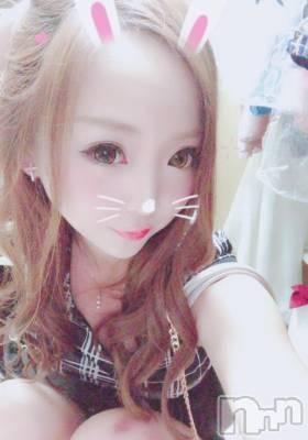 新潟駅前キャバクラclub purege(クラブ ピアジュ) 1部◆るなの12月19日写メブログ「そろそろお店行きたい。」