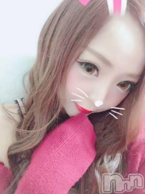新潟駅前キャバクラclub purege(クラブ ピアジュ) 1部◆るなの12月24日写メブログ「お知らせ☆☆」