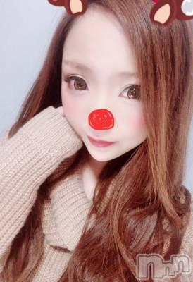新潟駅前キャバクラclub purege(クラブ ピアジュ) 1部◆るなの12月25日写メブログ「クリスマスパーティ♡」