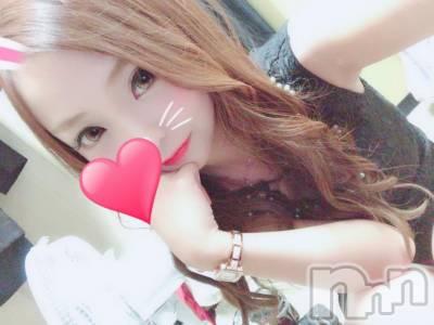 新潟駅前キャバクラclub purege(クラブ ピアジュ) 1部◆るなの1月7日写メブログ「のせちゃった、、」