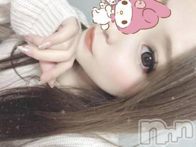新潟駅前キャバクラclub purege(クラブ ピアジュ) 1部◆るなの1月25日写メブログ「守れない約束」