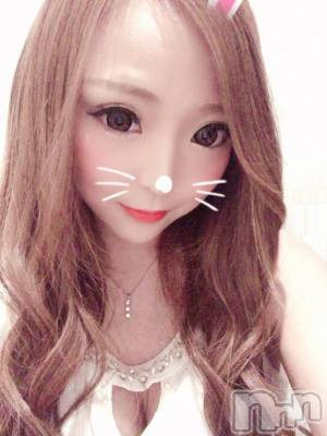 新潟駅前キャバクラclub purege(クラブ ピアジュ) 1部◆るなの1月30日写メブログ「ヽ(。・ω・。)ノ」