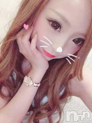 新潟駅前キャバクラclub purege(クラブ ピアジュ) 1部◆るなの2月13日写メブログ「やらかしたwww」