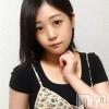小島 トウカ(26)