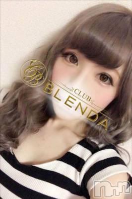 のあ☆変態ドM(22) 身長158cm、スリーサイズB83(C).W57.H84。上田デリヘル BLENDA GIRLS(ブレンダガールズ)在籍。