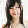 七瀬 カナ(24)