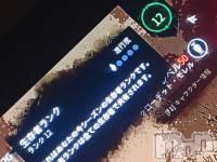 新潟駅前キャバクラclub purege(クラブ ピアジュ) 1部2部◆なつき(19)の11月21日写メブログ「ラスト1回とか言いながら1回じゃ終わらない件について。」