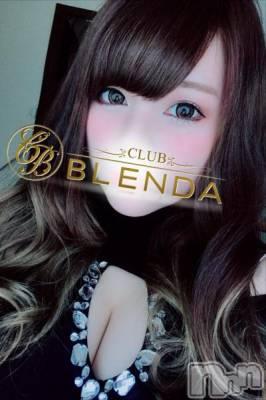 えみな☆Hカップ(19) 身長160cm、スリーサイズB95(G以上).W58.H89。上田デリヘル BLENDA GIRLS(ブレンダガールズ)在籍。