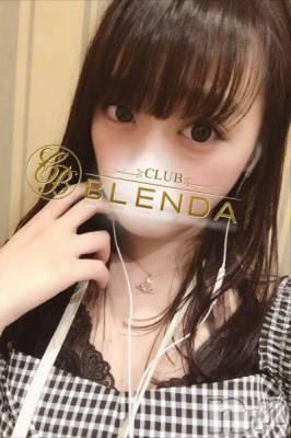 まひろ☆美巨乳(21) 身長158cm、スリーサイズB87(E).W57.H89。上田デリヘル BLENDA GIRLS(ブレンダガールズ)在籍。