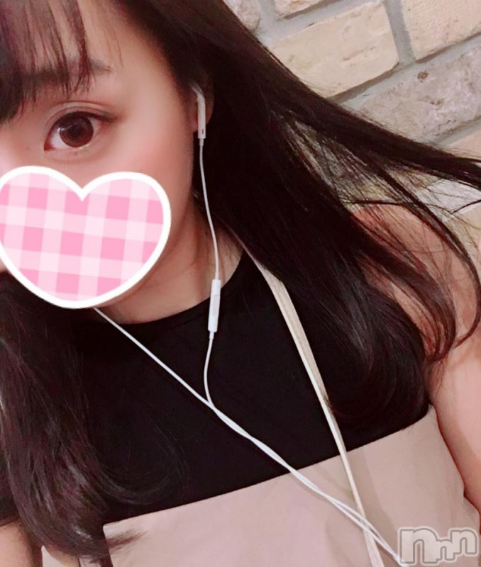 上田デリヘルBLENDA GIRLS(ブレンダガールズ) まひろ☆美巨乳(21)の2018年9月15日写メブログ「はじめまして♡」