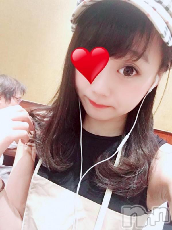 上田デリヘルBLENDA GIRLS(ブレンダガールズ) まひろ☆美巨乳(21)の2018年9月15日写メブログ「待機中だよー!」