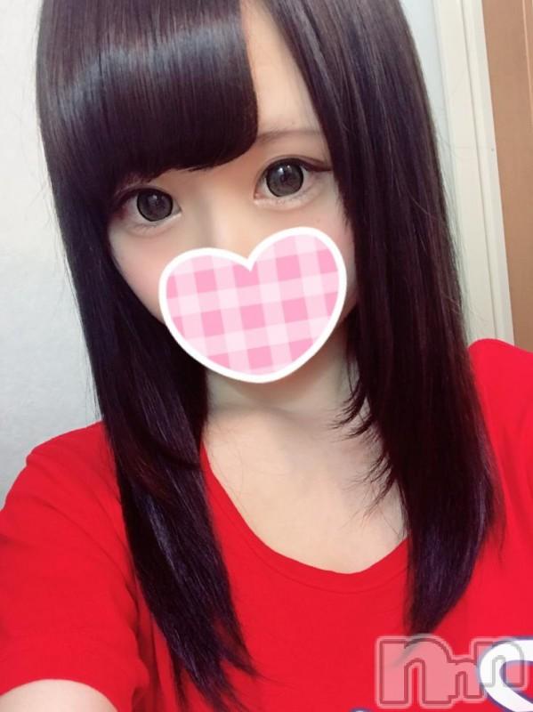 上田デリヘルBLENDA GIRLS(ブレンダガールズ) あゆ☆激かわ(20)の2018年9月16日写メブログ「♡」