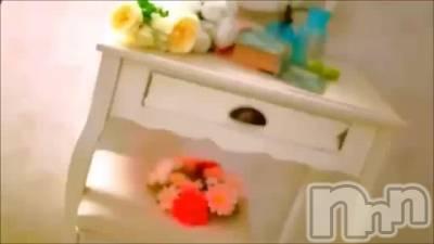 Ecstasy(エクスタシー) ひより(18)の2月16日動画「ひよりです♡」