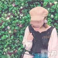 急なお知らせ>_<♡