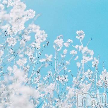 松本メンズエステ ごらく松本(ゴラクマツモト) ☆瑛美☆えみり(23)の4月13日写メブログ「お知らせ?」