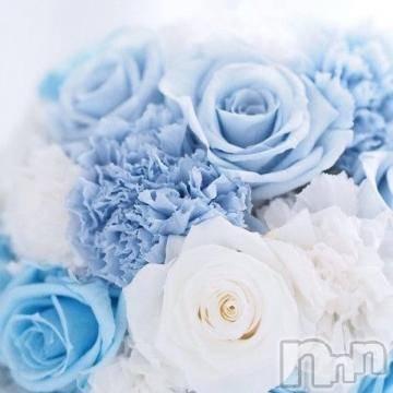 松本メンズエステ ごらく松本(ゴラクマツモト) ☆瑛美☆えみり(23)の5月29日写メブログ「ありがとうございました?」