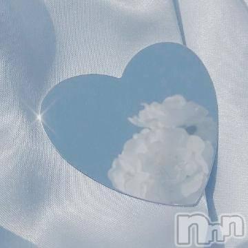 松本メンズエステ ごらく松本(ゴラクマツモト) ☆瑛美☆えみり(23)の10月13日写メブログ「10日ありがとうございました?」