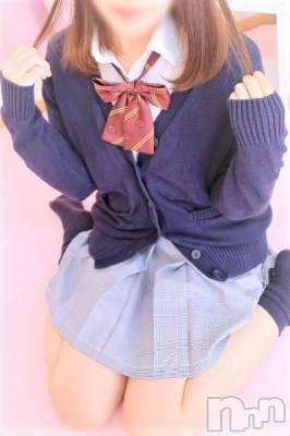 せな☆3年生☆(18) 身長158cm、スリーサイズB83(D).W57.H85。新潟デリヘル #フォローミー(フォローミー)在籍。