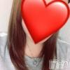 【新人】あんな(18)