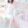 まどか★超絶美人(31)