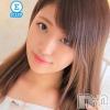 大杉 マナミ(20)