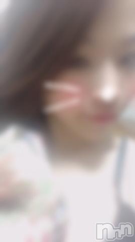 長野デリヘルl'amour~ラムール~(ラムール) 新人まゆ(20)の2018年10月14日写メブログ「夜更かししちゃった」