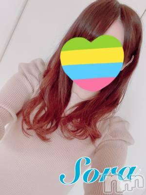 長岡デリヘル Spark(スパーク) 【モデル系】そら(27)の1月6日写メブログ「昨日はありがとう♪」