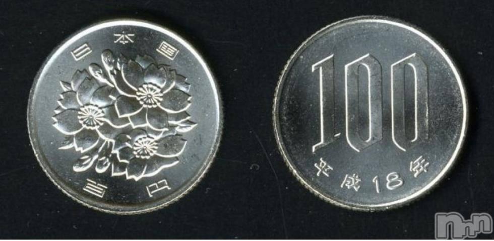 松本デリヘルVANILLA(バニラ) じゅり(18)の11月24日写メブログ「消えた百円玉??」