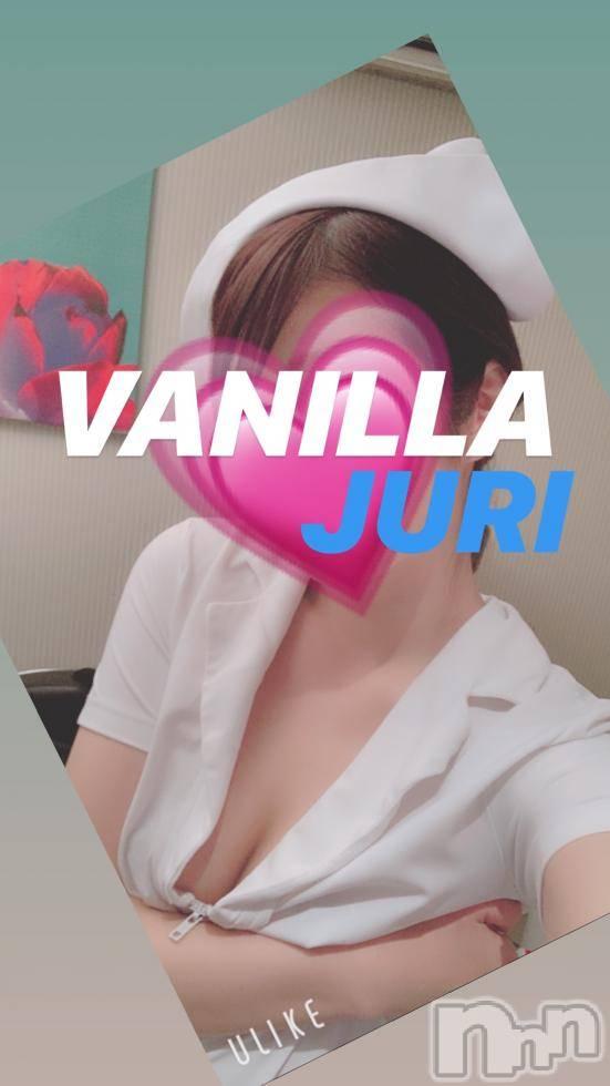 松本デリヘルVANILLA(バニラ) じゅり(18)の1月10日写メブログ「どぼん」