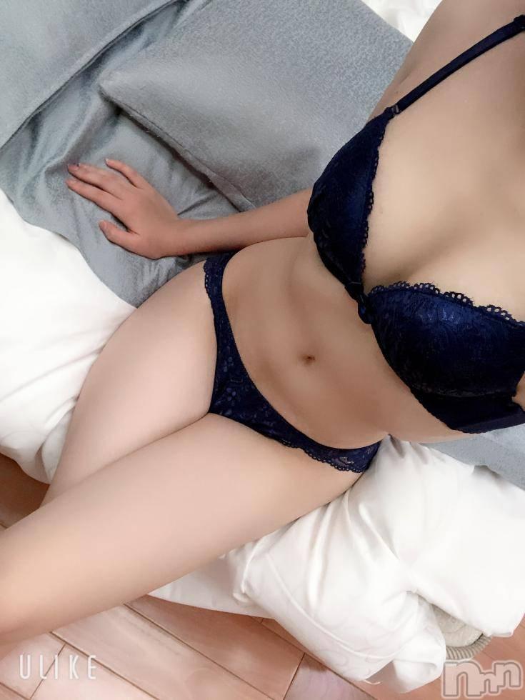 松本デリヘルVANILLA(バニラ) じゅり(18)の1月14日写メブログ「色違い」