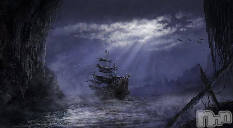 松本デリヘルVANILLA(バニラ) じゅり(18)の1月17日写メブログ「幽霊船②」