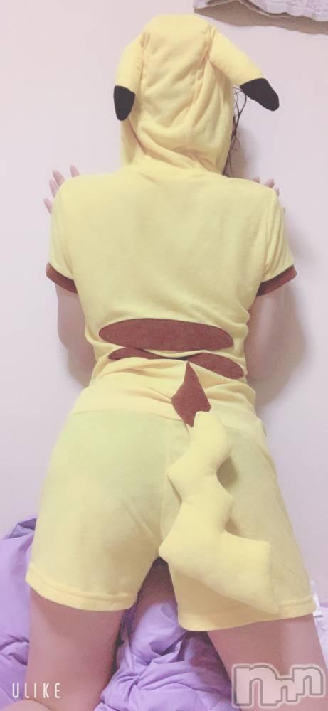 松本デリヘルVANILLA(バニラ) じゅり(18)の4月7日写メブログ「これなんですよ笑」