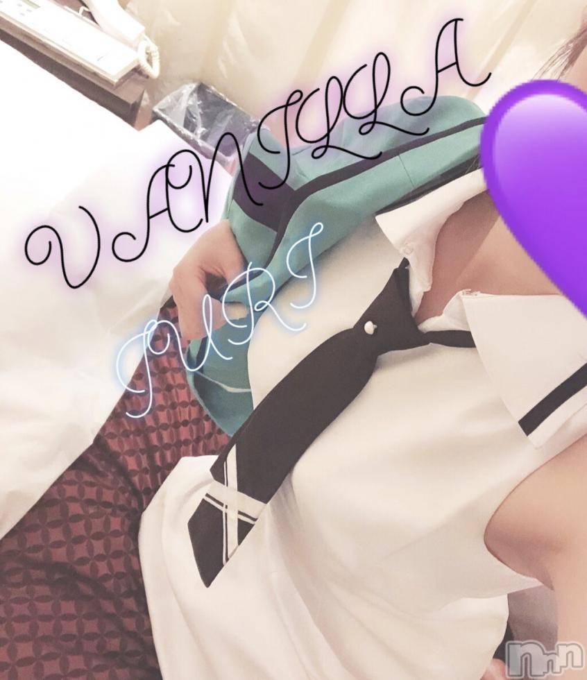 松本デリヘルVANILLA(バニラ) じゅり(18)の10月28日写メブログ「リピT様ありがとうございます♡」