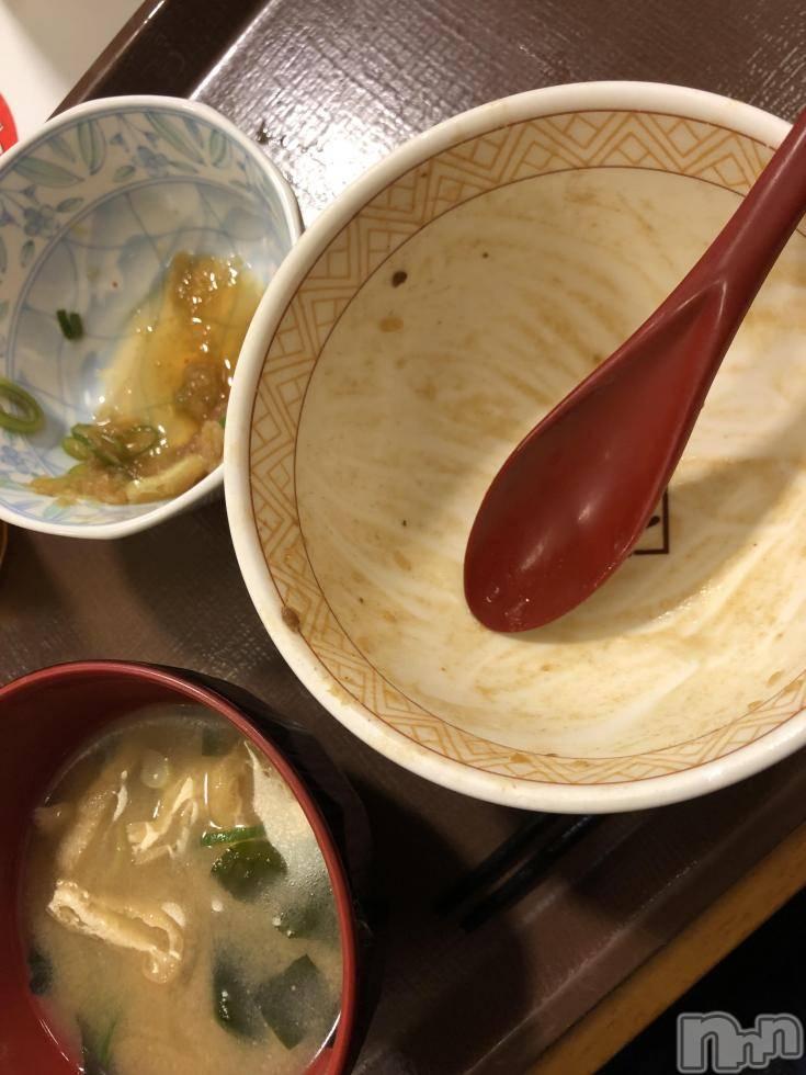 松本デリヘルVANILLA(バニラ) じゅり(18)の11月14日写メブログ「太るよね~笑」