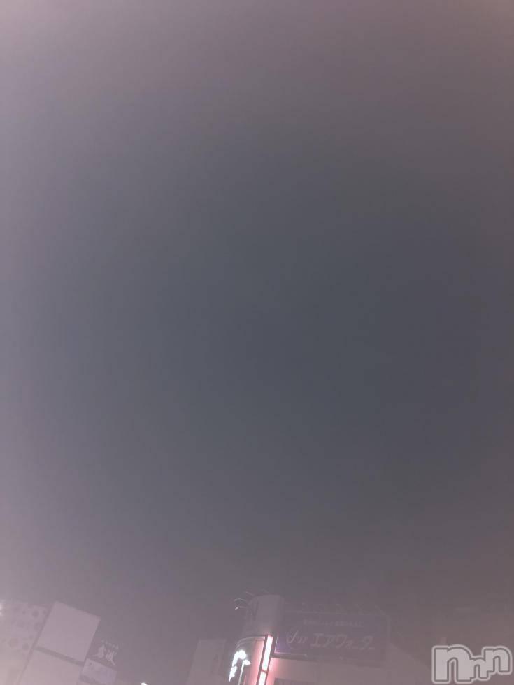 松本デリヘルVANILLA(バニラ) じゅり(18)の11月14日写メブログ「曇ってるね」
