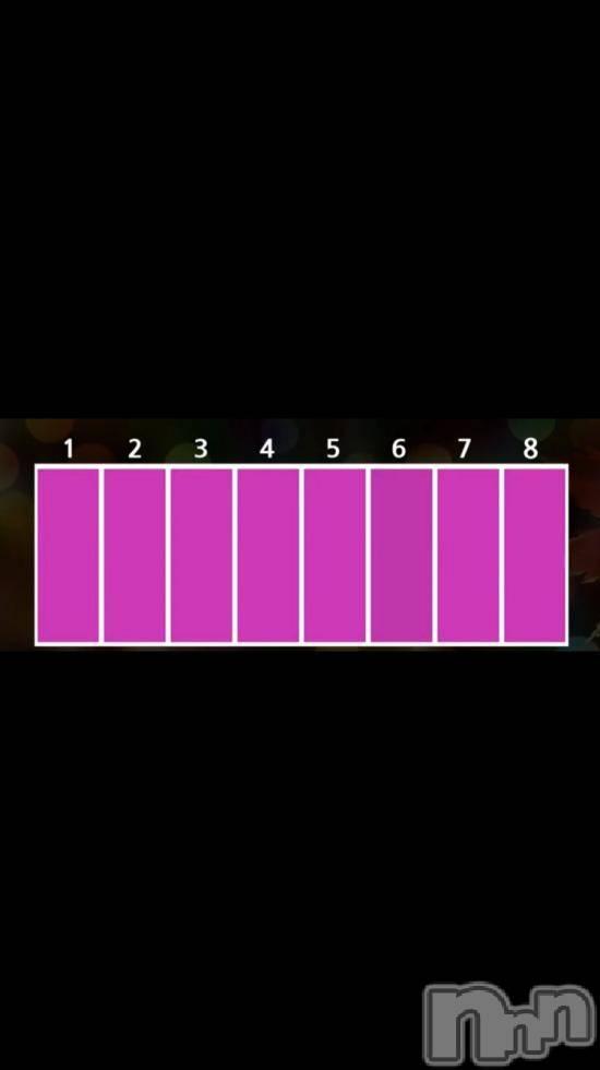 松本デリヘルVANILLA(バニラ) じゅり(18)の11月18日写メブログ「色彩感覚テスト」