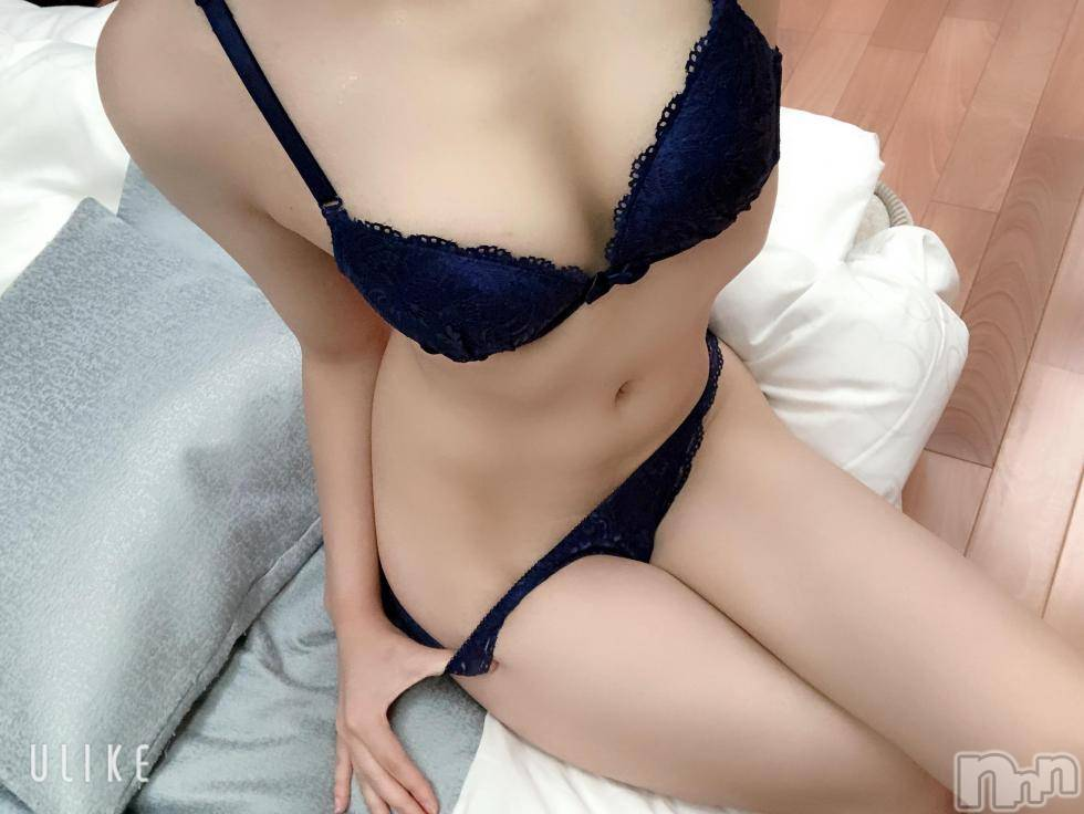 松本デリヘルVANILLA(バニラ) じゅり(18)の11月19日写メブログ「S様ありがとうございます♡」
