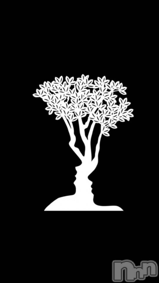 松本デリヘルVANILLA(バニラ) じゅり(18)の11月19日写メブログ「心理テスト」