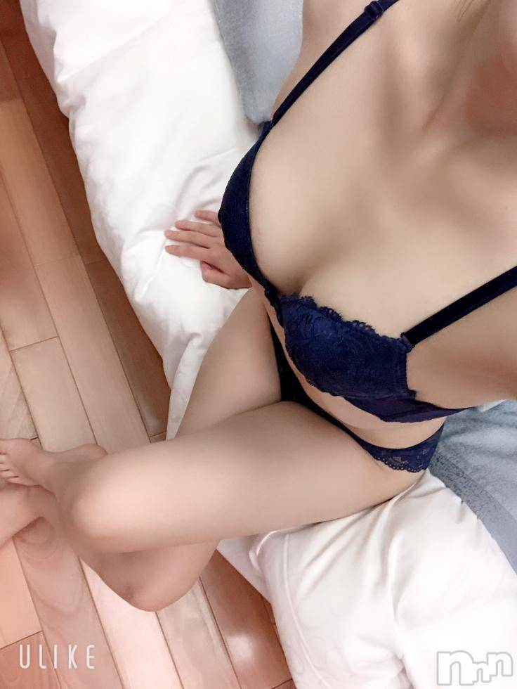 松本デリヘルVANILLA(バニラ) じゅり(18)の11月20日写メブログ「おやすみなさい★」