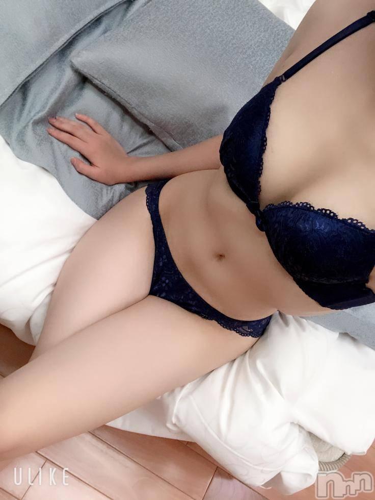 松本デリヘルVANILLA(バニラ) じゅり(18)の12月7日写メブログ「K様ありがとうございます♡」