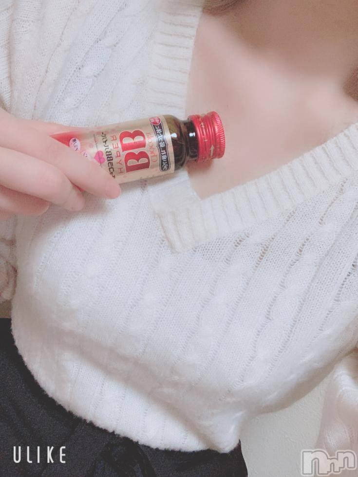 松本デリヘルVANILLA(バニラ) じゅり(18)の12月28日写メブログ「出勤♡♡」