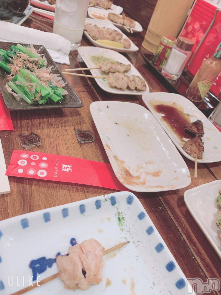 松本デリヘルVANILLA(バニラ) じゅり(18)の12月30日写メブログ「こないだね」