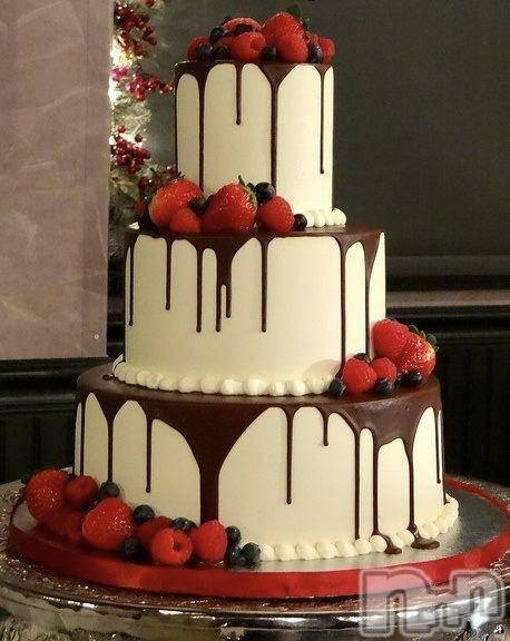松本デリヘルVANILLA(バニラ) じゅり(18)の1月17日写メブログ「悲しい誕生日ケーキ?!」