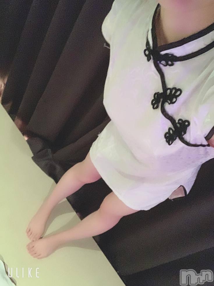 松本デリヘルVANILLA(バニラ) じゅり(18)の1月31日写メブログ「やっぱ好きだなこの時間」