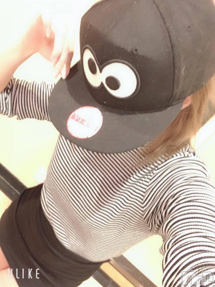 松本デリヘルVANILLA(バニラ) じゅり(18)の2月14日写メブログ「クッキーモンスター♡♡」