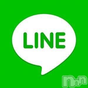 松本デリヘルVANILLA(バニラ) じゅり(18)の2月22日写メブログ「LINE」
