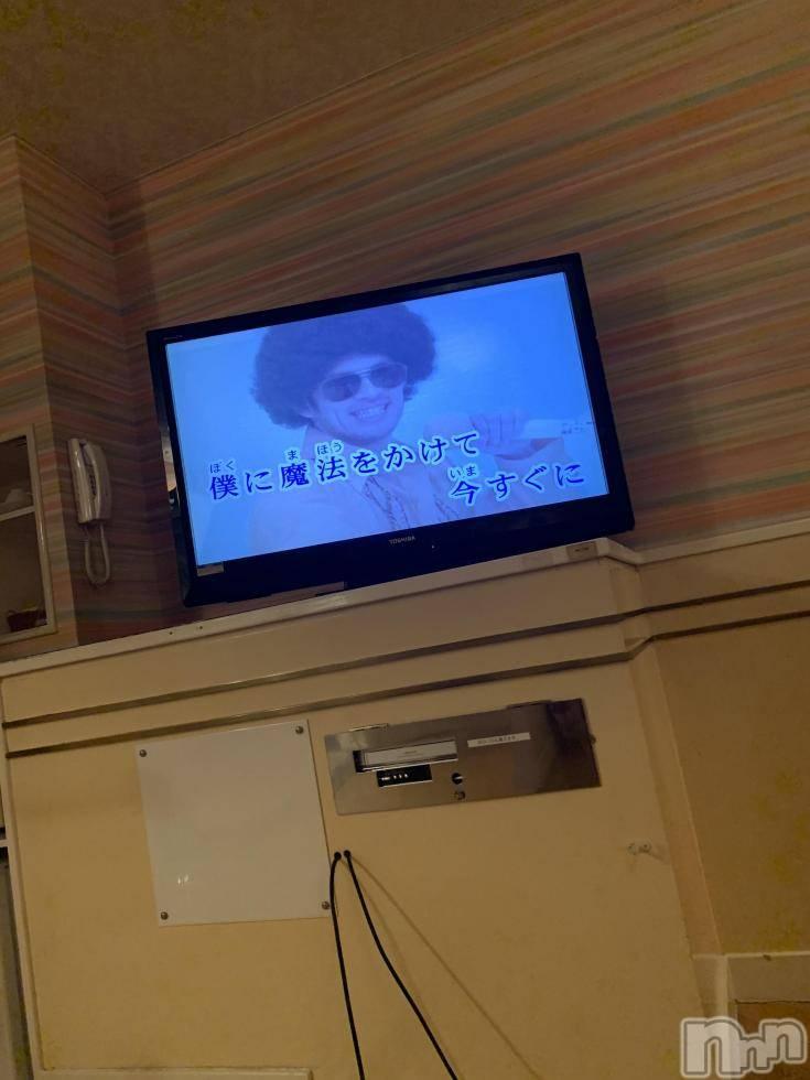 松本デリヘルVANILLA(バニラ) じゅり(18)の3月11日写メブログ「時の足音N様ありがとうございます♡」