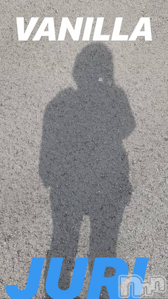 松本デリヘルVANILLA(バニラ) じゅり(18)の3月17日写メブログ「男子ごはん」