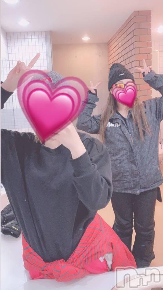 松本デリヘルVANILLA(バニラ) じゅり(18)の3月19日写メブログ「うぇーい❤︎*。」